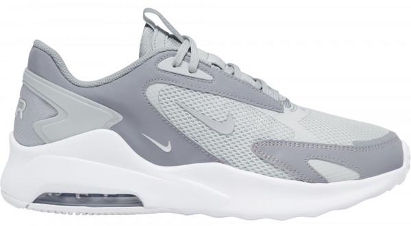 Nike Air Max in Übergrößen: 9294-21