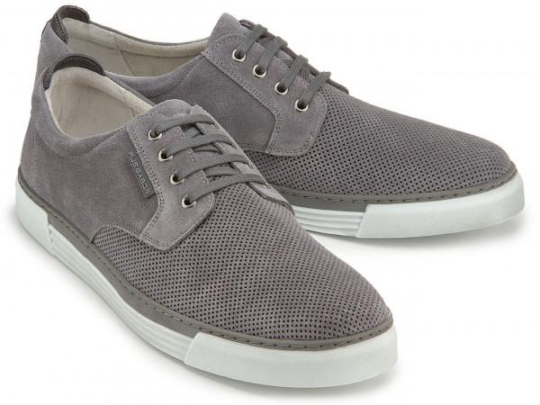 Sneaker in Übergrößen: 6487-11