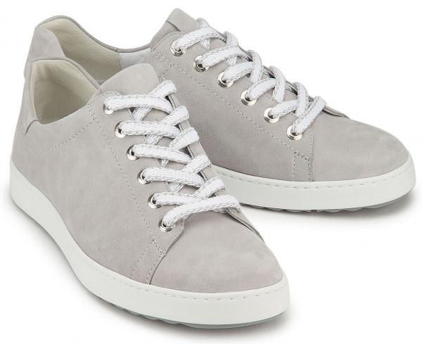 Semler Sneaker in Übergrößen: 4059-11