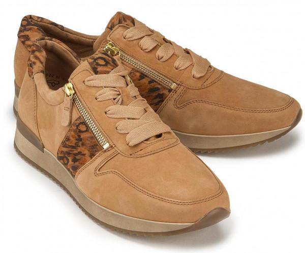 Sneaker in Übergrößen: 3099-21