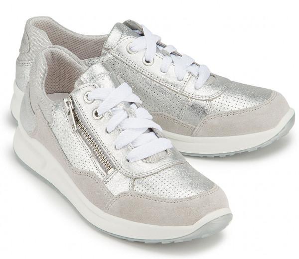 Sneaker in Untergrößen: 4805-11