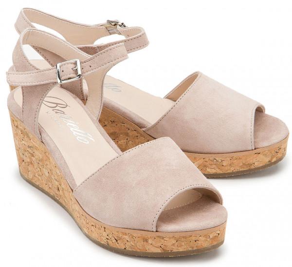Sandale in Untergrößen: 3266-11