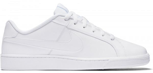 Nike Court Royale in Übergrößen: 073-26