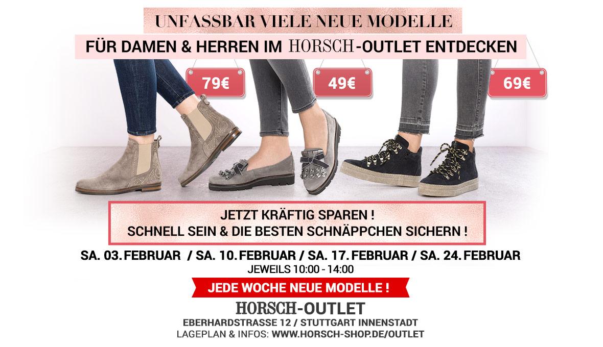 Jedes Paar Schuhe maximal 20 Euro