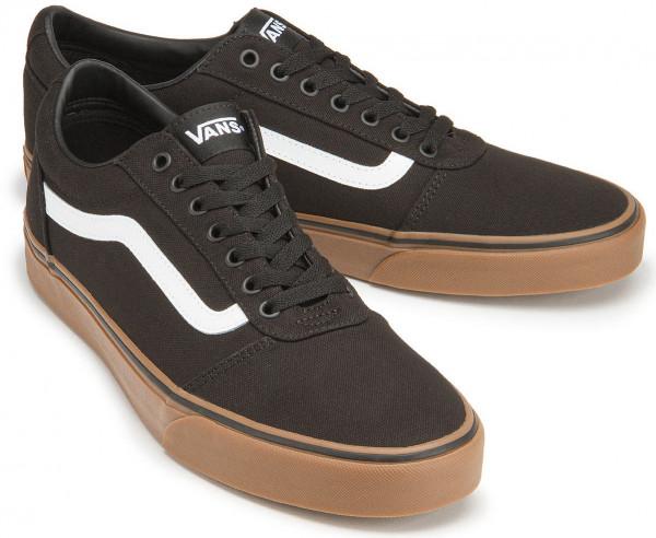 Vans Sneaker in Übergrößen: 8334-21