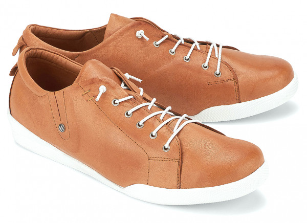 Sneaker in Untergrößen: 3198-19