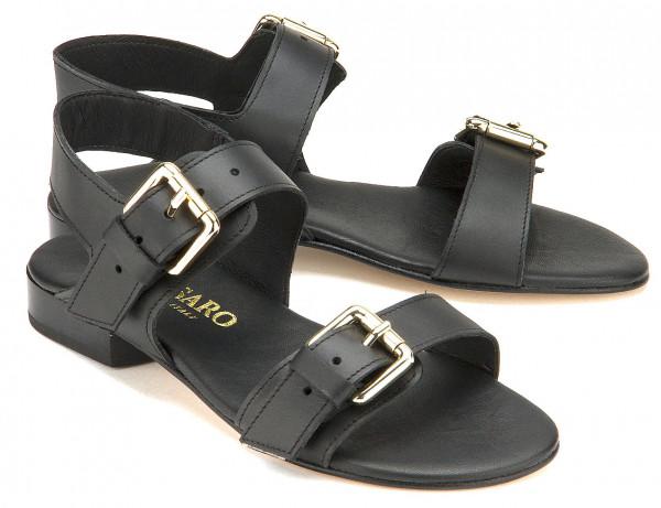 Sandale in Übergrößen: 2605-10