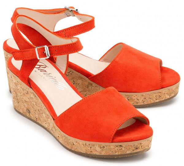 Sandale in Untergrößen: 3268-11