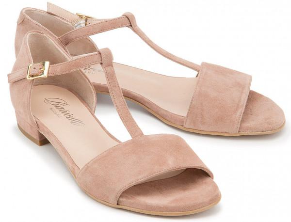 Sandale in Übergrößen: 1762-11
