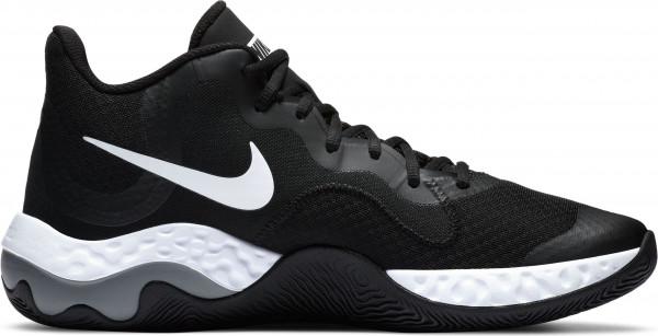 Nike Renew Elevate in Übergrößen: 9456-20
