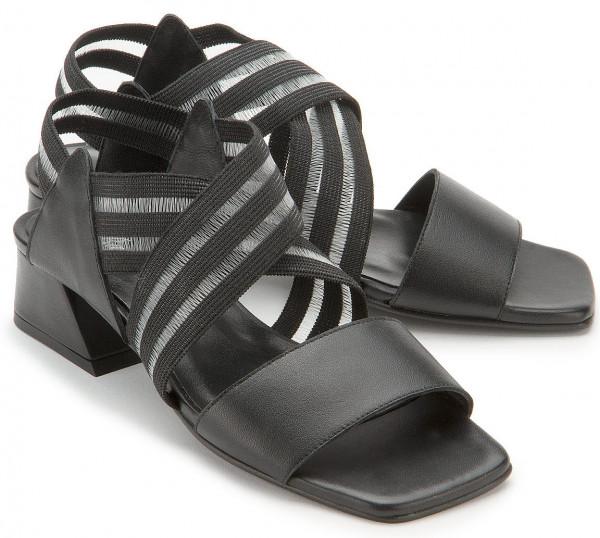 Sandale in Übergrößen: 2135-11