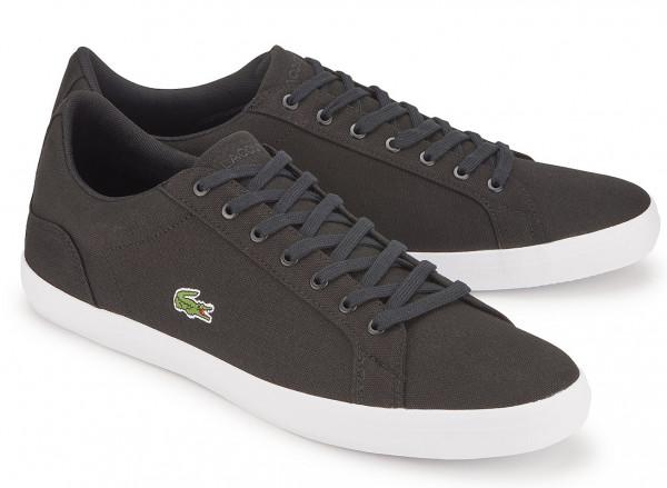 Lacoste Sneaker in Übergrößen: 8218-29