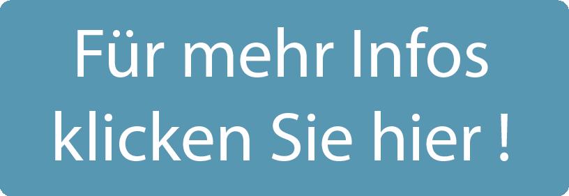 Stuttgart Sonderaktion
