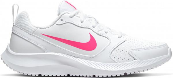 Nike Todos RN in Übergrößen: 5003-20