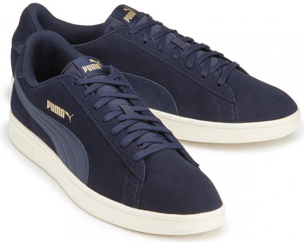 Puma Sneaker in Übergrößen: 8866-21