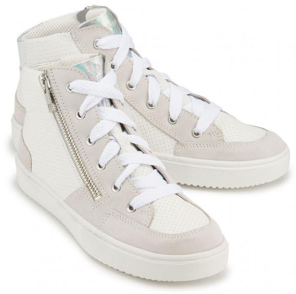 Sneaker in Untergrößen: 4800-11