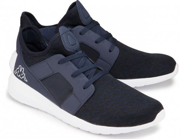 Kappa Sneaker in Übergrößen: 8717-29