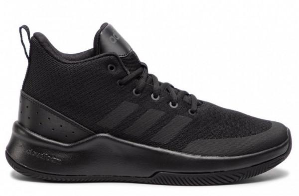 Adidas in Übergrößen: 8354-19