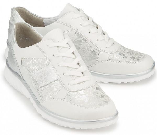 Semler Sneaker in Übergrößen: 4052-11