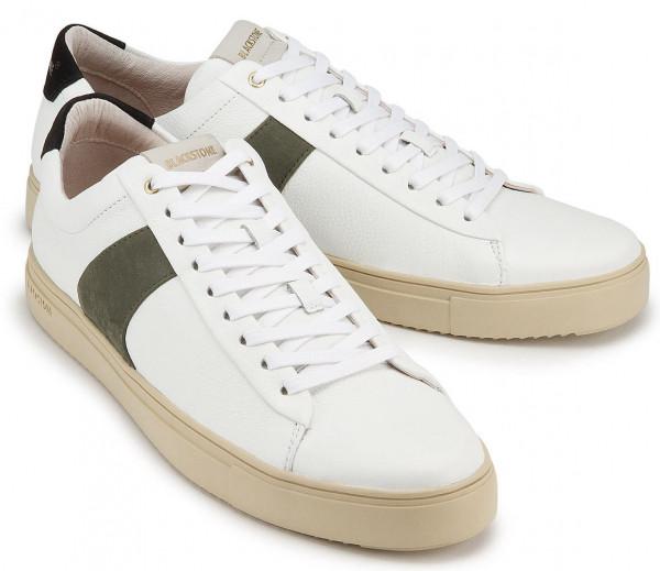 Sneaker in Übergrößen: 7400-11