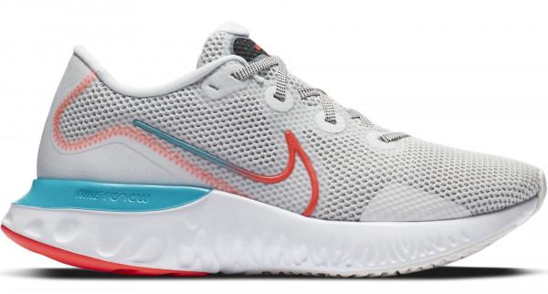 Nike Renew Run in Übergrößen: 9459-20
