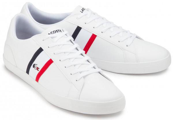 Lacoste Sneaker in Übergrößen: 8224-10