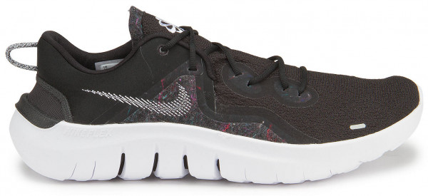 Nike Flex 2021 RN in Übergrößen: 9270-21