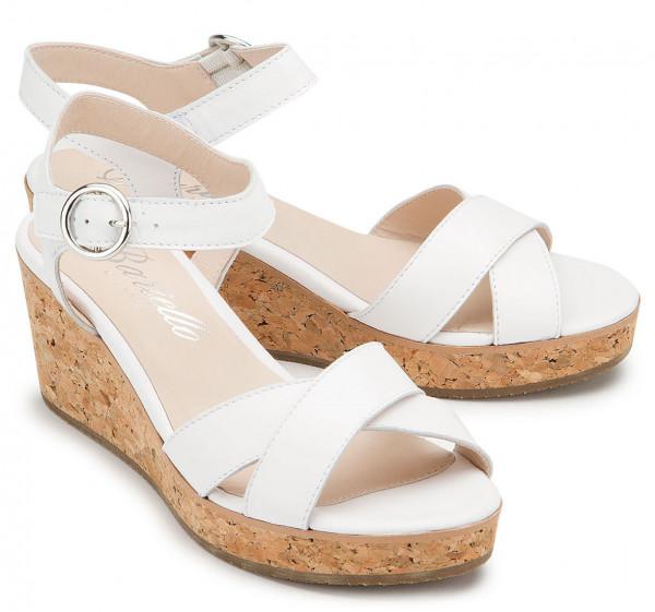 Sandale in Untergrößen: 3287-11