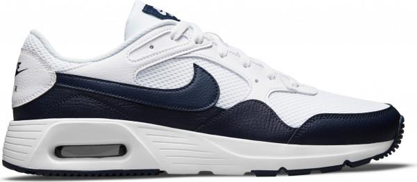 Nike Air Max SC in Übergrößen: 9286-21