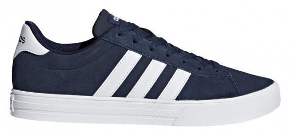 Adidas in Übergrößen: 8387-10