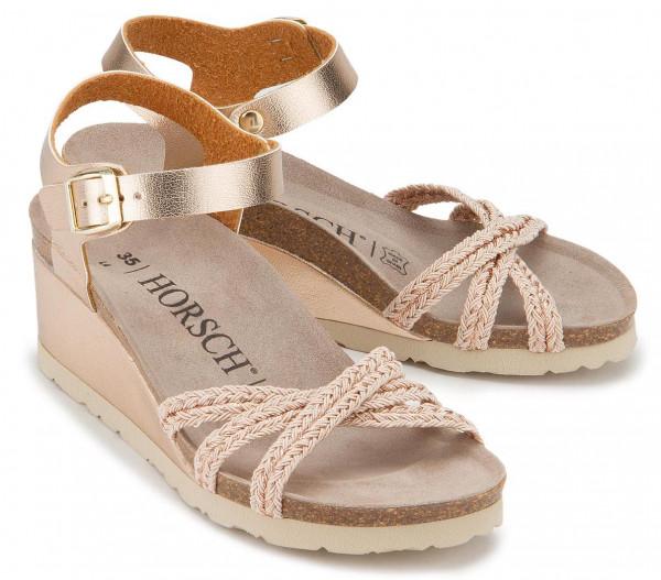 Sandale in Untergrößen: 2333-10