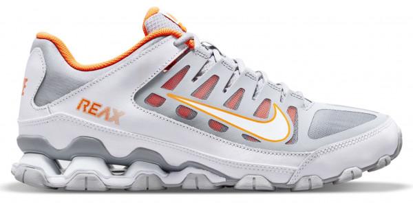 Nike Reax 8 TR in Übergrößen: 9330-21