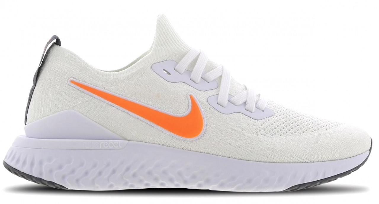 sale retailer 609b4 275a6 Schuhe Übergrößen Nike Schuhe Übergrößen Schuhe Nike Nike ...