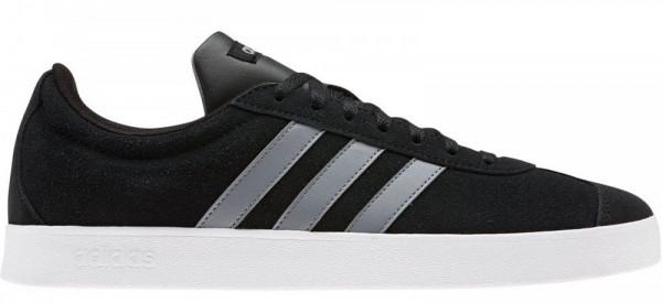 Adidas in Übergrößen: 8388-10