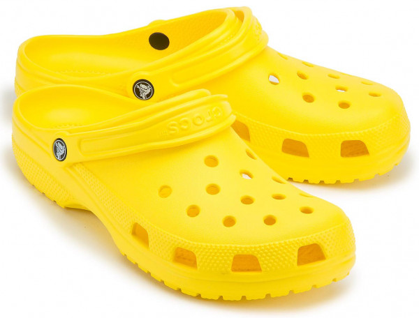 Crocs in Übergrößen: 5256-11
