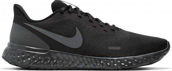 Nike Revolution 5 in Übergrößen: 9600-29