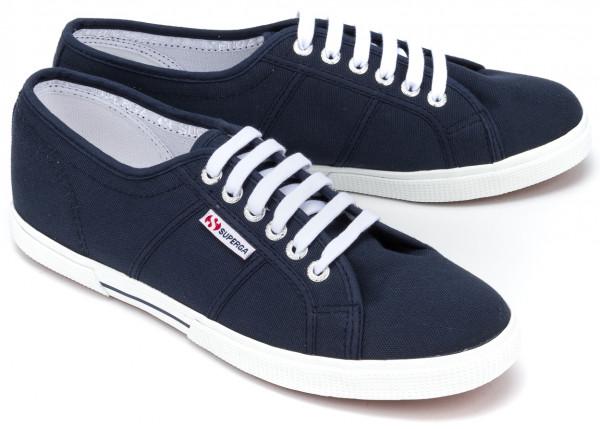 Superga Sneaker in Übergrößen: 5505-17
