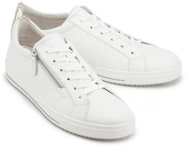 Sneaker in Übergrößen: 3351-11