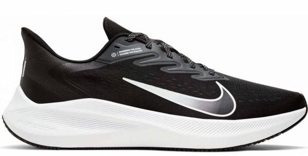 Nike Air Zoom Winflo 7 in Übergrößen: 9158-20
