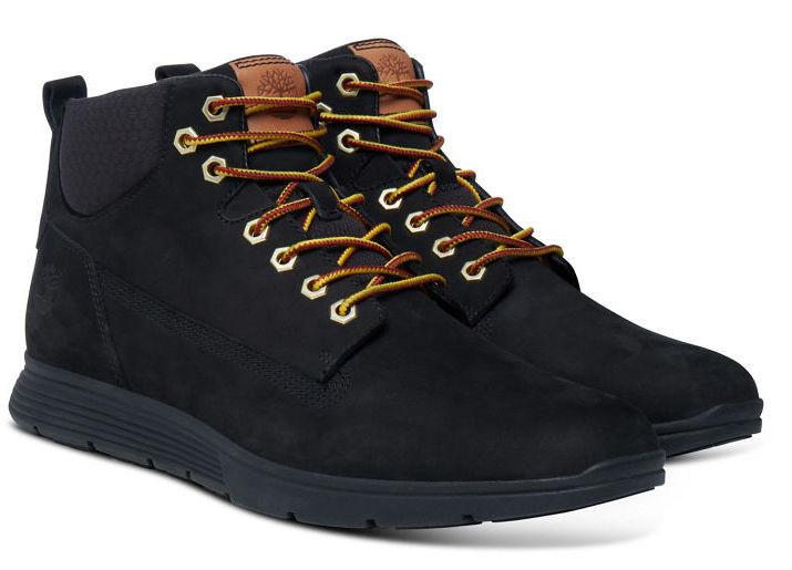 Timberland Boots Pflegemittel Gastronomia Y Viajes