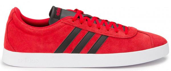 Adidas in Übergrößen: 8386-10