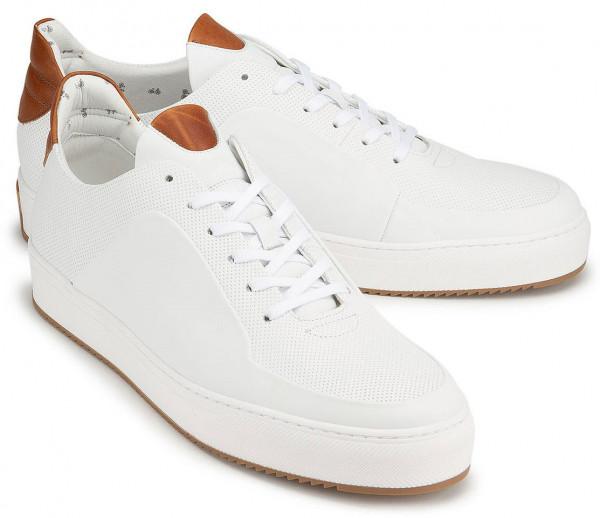 Sneaker in Übergrößen: 8055-11