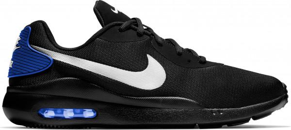 Nike Air Max Oketo in Übergrößen: 9137-10