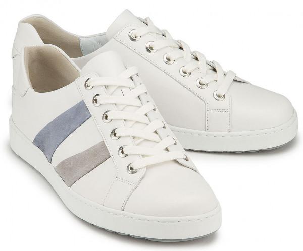Semler Sneaker in Übergrößen: 4063-11