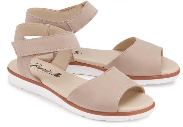 Sandale in Übergrößen: 3272-19