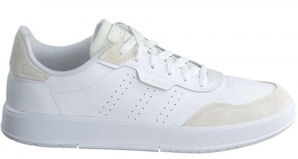 Adidas in Übergrößen: 8381-11