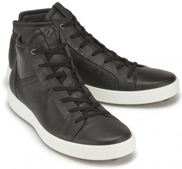 Ecco Sneaker in Übergrößen: 6795-21