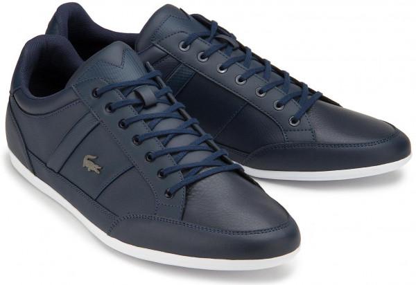 Lacoste Sneaker in Übergrößen: 8232-10