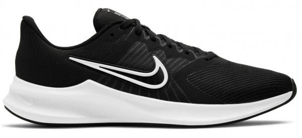 Nike Downshifter 11 in Übergrößen: 9257-21
