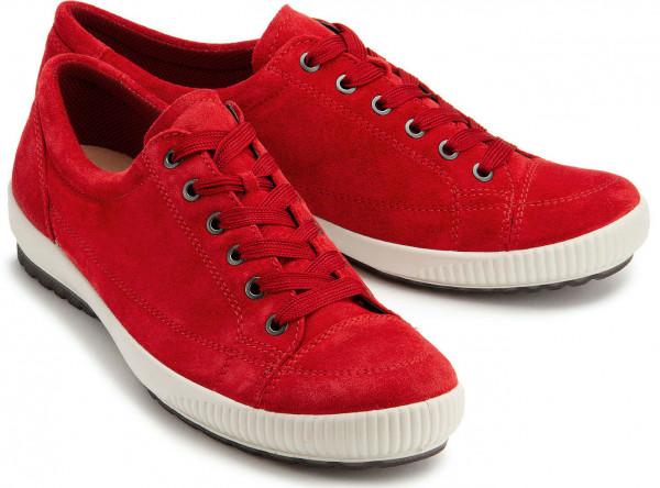 Legero Sneaker in Übergrößen: 4810-20